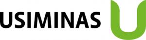 usiminas logo