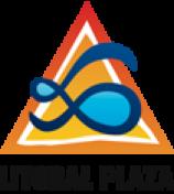 litoral-plaza-logo